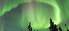 Évasion : à la découverte des aurores boréales