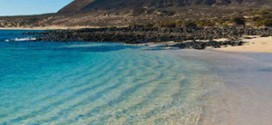 Les îles Canaries : l'archipel de l'éternel printemps