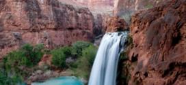 Top 100 des plus beaux endroits du monde (Partie 2)