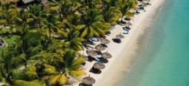 Ambiance de plage en Australie et à l'île Maurice