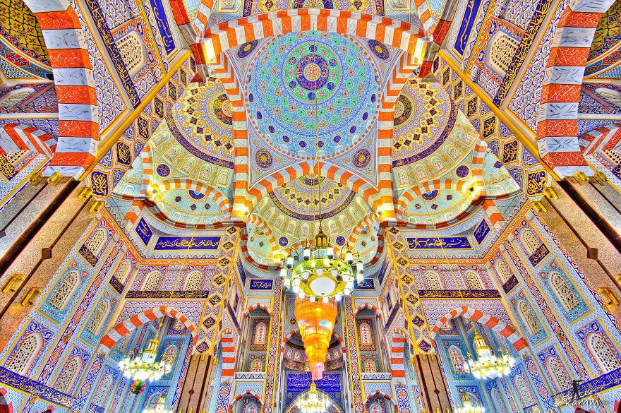 jalil-khayat-mosquee-erbil