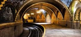 Top 5 des endroits les plus insolites de New-York