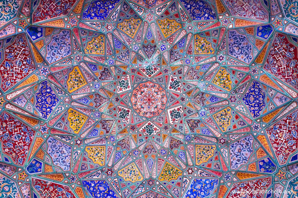 wazir-khan-mosquee-pakistan
