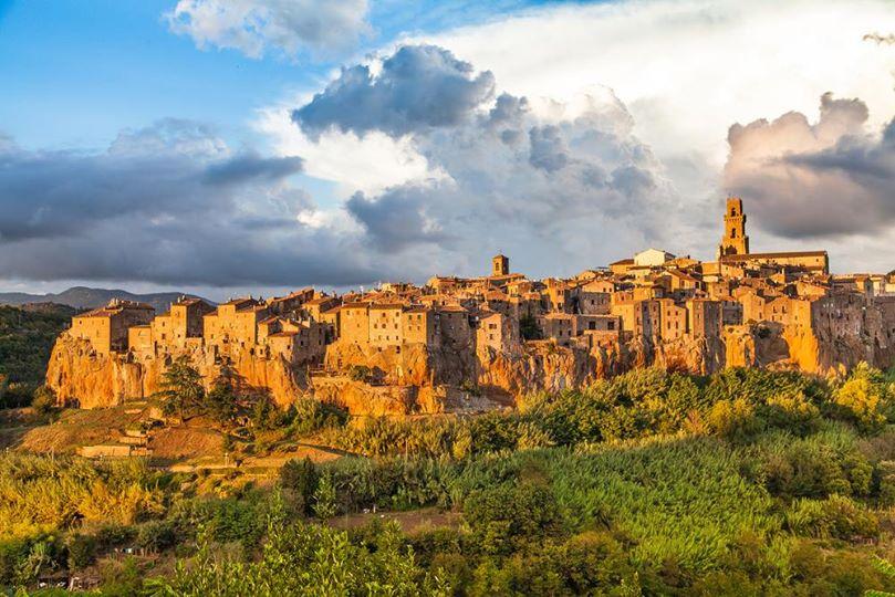 villes-et-villages-pitoresques-de-toscane