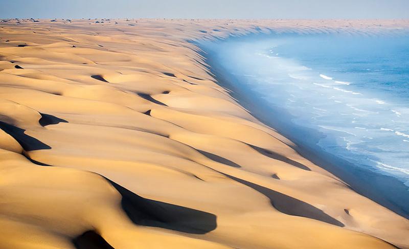 desert-namib-namibie