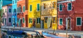 Top 8 des plus beaux villages d'Italie