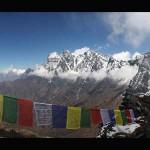 récit voyage népal apercu