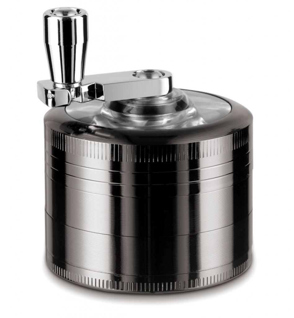 grinder moulinette