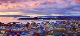 Voyager au Groenland : le guide de voyage ultime