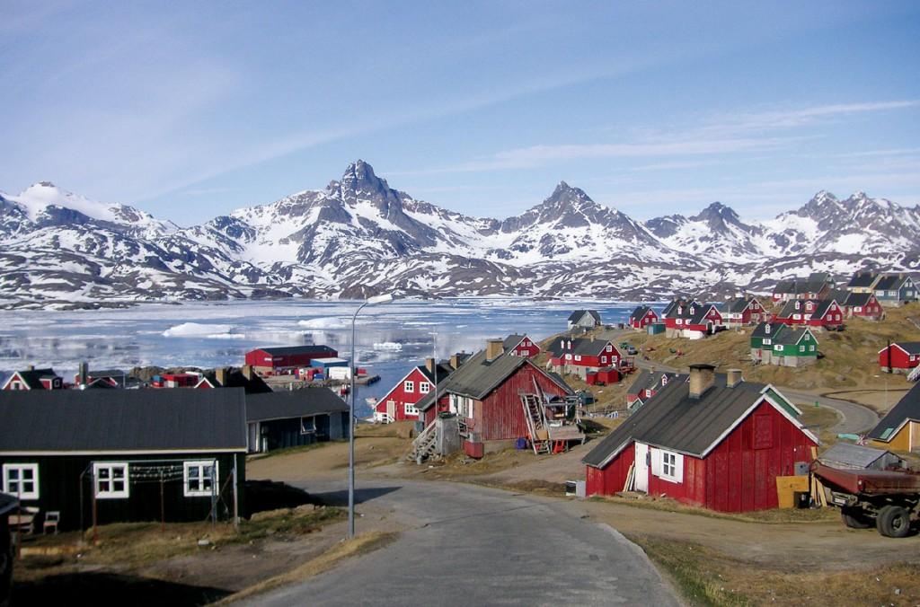 tasiilaq-guide-voyage-groenland