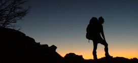 10 étapes pour devenir un voyageur épanoui