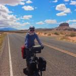 apercu-cyclotourisme-etats-unis