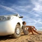 location-voiture-voyage