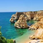 plus belles plages portugal