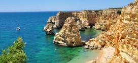 Les plus beaux endroits du Portugal : Nord ou Sud ?