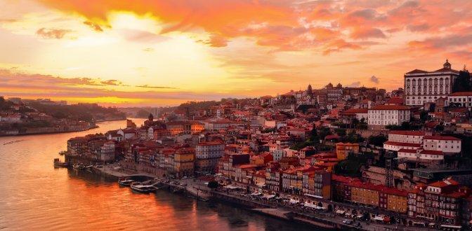 porto- plus-beaux-endroits-portugal