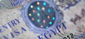7 conseils pour vos futures demandes de visas