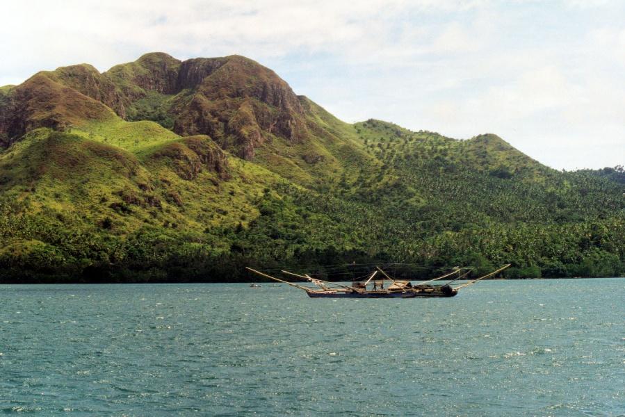 voyage-philippines-ascension-mont-apo