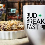 bud-and-breakfast-tourisme-cannabis