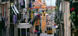 Citytrip à Lisbonne : quels endroits visiter ?