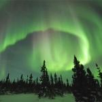 apercu aurores boreales