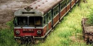 Top 25 des endroits abandonnés du globe