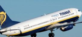 Ryanair et des vols pour les États-Unis à 10€ ?