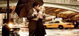 Top 10 des endroits les plus romantiques du globe