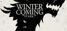 Top 10 des lieux de tournage de Game of Thrones