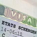 visa pays