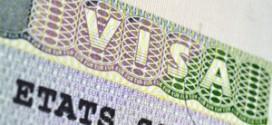 Pour quels pays faut-il un visa ?