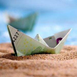 Les pays les moins chers pour voyager