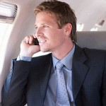 téléphone avion