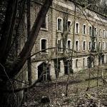 lieux abandonnés paris