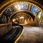 lieux insolites new york