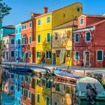 plus beaux villages italie