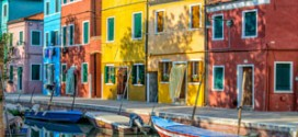 Top 8 des plus beaux villages d'Italie