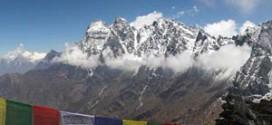 La beauté du Népal : Jérôme nous raconte son voyage