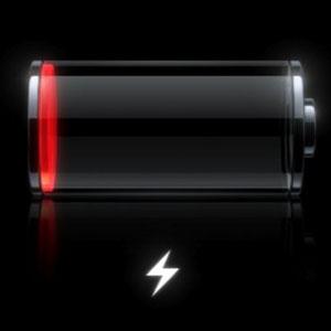 Les meilleures batteries externes pour voyager