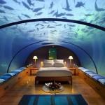 hotel-insolite-monde