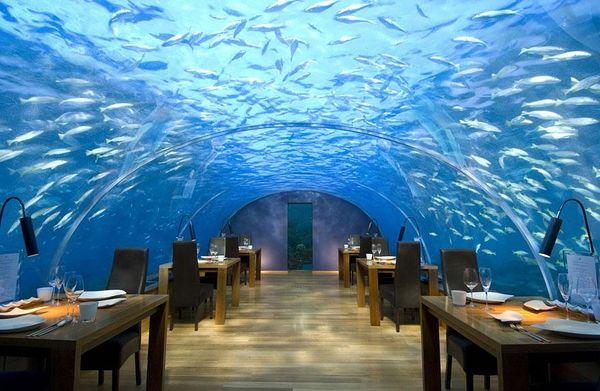 hotel-sous-marin-maldives