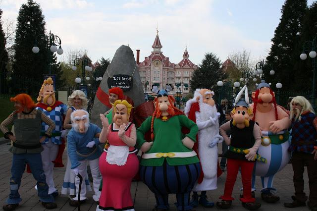parc asterix meilleur parc attraction