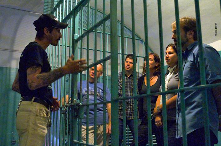 prison-trois-rivieres-hotel