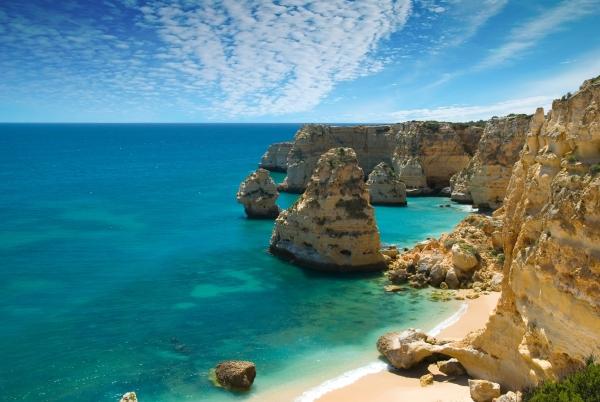 idée vacances pas cher portugal