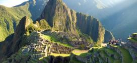 Les incontournables du Pérou : le guide de voyage complet