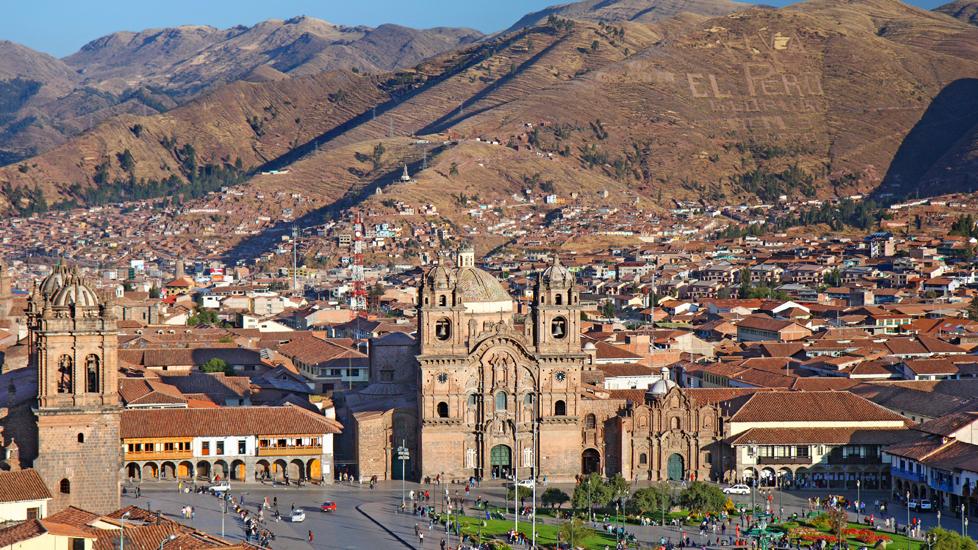 perou-cuzco