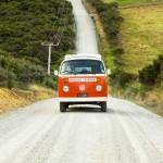 roadtrip europe pas cher