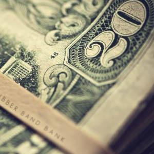 Voyager sans argent : 5 astuces pour voyager gratuitement (ou presque)