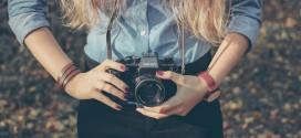 Quel appareil photo pour voyager ?