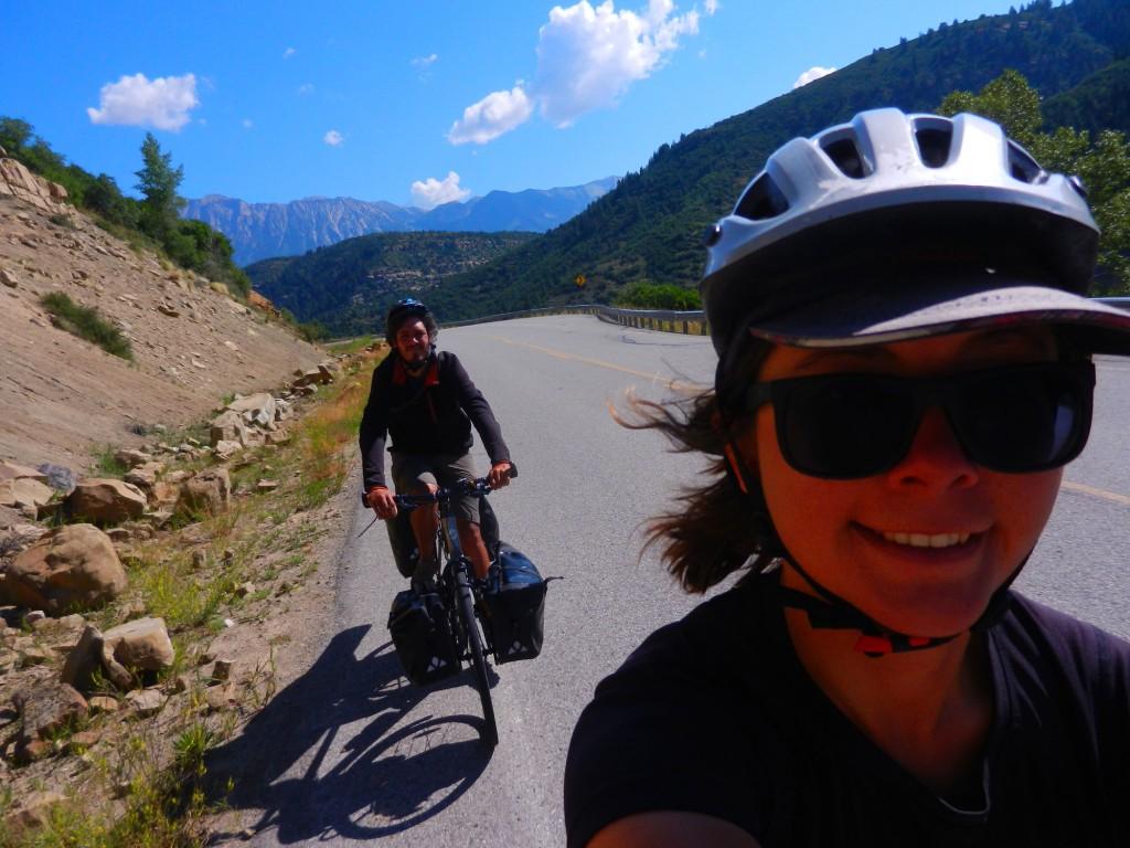 couple-cyclotourisme-amerique-du-nord